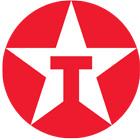 Texaco-logo