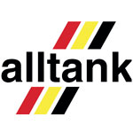 logo-filtrering.jpg