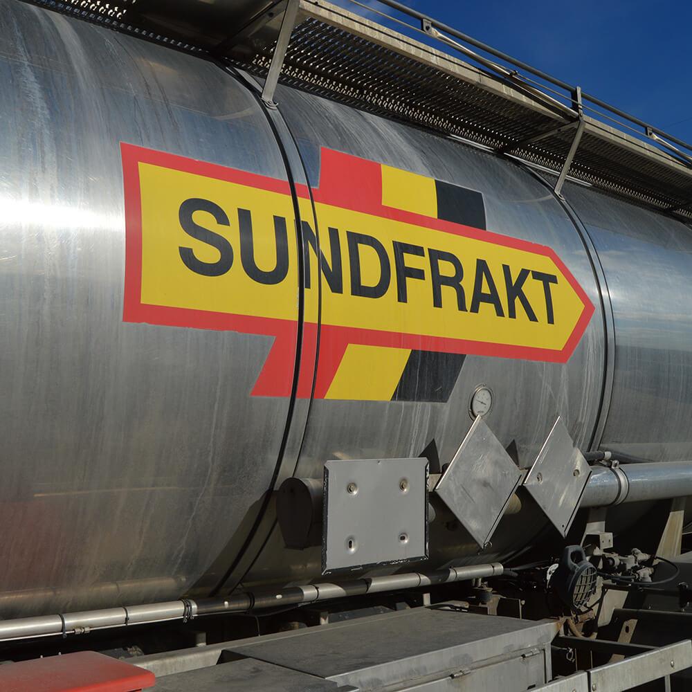 tank-bulk-large