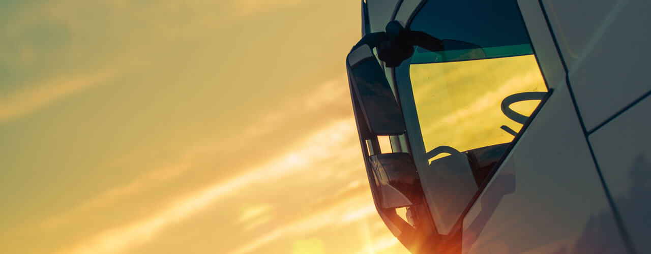 Förändringar Petroleumtransporter